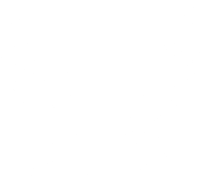 Fly Photos