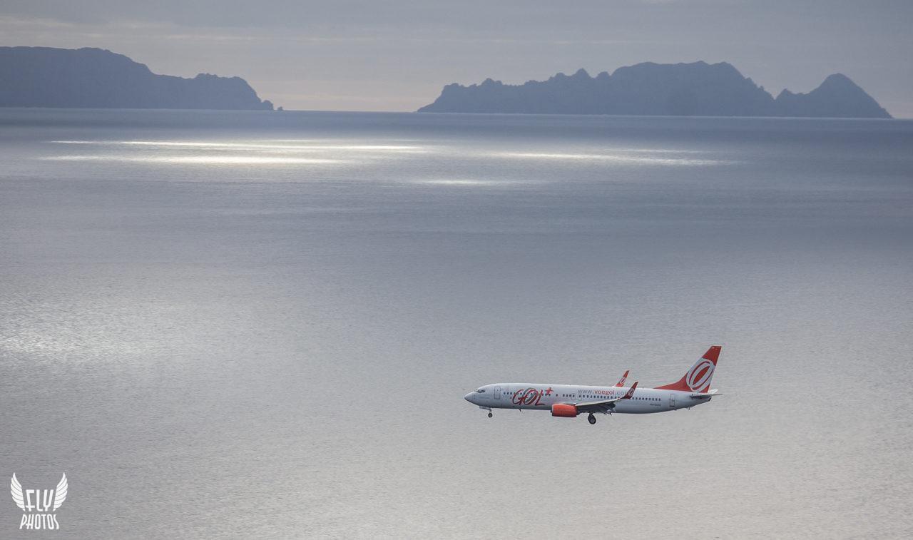 Madera plane spotting